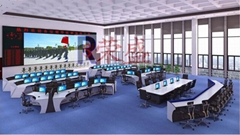 广州荣盛近期将大促销监控控制台