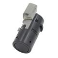 Reverse Backup Assist PDC Parking Sensor fits BMW E39 E46 E53  66200309540 66206