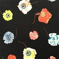 Factory Direct Low MOQ Custom Print Cotton Fabric Wholesale 1