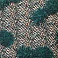 Popular wholesale Super Soft Digital Printed Fabric For Sofa 4