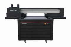 ADDTOP big platbed printer
