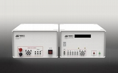 西安廠家直供半導體分立器件測試系統
