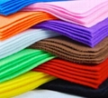 HIGH QUALITY WASHABLE POLYESTER FELT 2