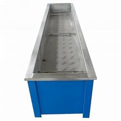 供应工业超声波清洗机