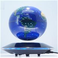 磁悬浮地球仪