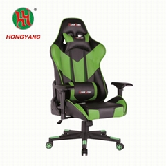ZX-1312Z Modern High Quality Custom Office Sport Gaming Racing Chair