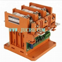 HVJ5 1.14 kv 250A AC vacuum contactor