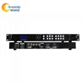ams- lvp613s  sdi video processor scaler for advertising led display  indoor 1
