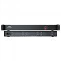 led external sender box lct660 support
