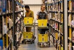 日本FBA亚马逊双清包税