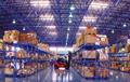 日本亚马逊双清包税包税