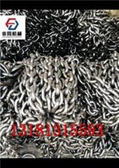 陝西榆林賣18×64鏈條