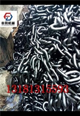 陝西榆林賣26×92圓環鏈