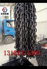 陝西榆林賣34×126鏈條