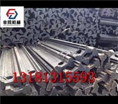 陝西榆林賣40T30T刮板