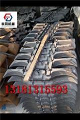 陝西榆林賣113S刮板