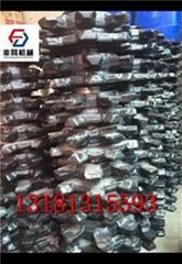 陝西榆林賣40鏈輪七星輪