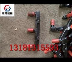 陝西榆林賣113SE型螺栓