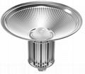 為騰照明LED工礦高棚燈VT-