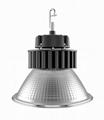 為騰照明LED工礦高棚燈VT-GSL140-A1 2