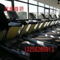 商用健身房跑步机 4