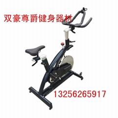 健身房有氧運行器材商用動感單車