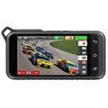 ODM of Digital TV Walkie-Talkie Smartphone