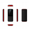 2.4inch GSM mobile phone