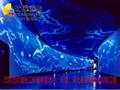 隐形壁画 1
