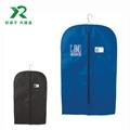 Guangzhou Bag Factory Wholesale High Quality Suit Garment duffle bag for travel