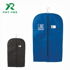Guangzhou Bag Factory Wholesale High Quality Suit Garment duffle bag for travel
