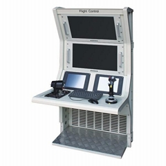 Cabinet and Consoles