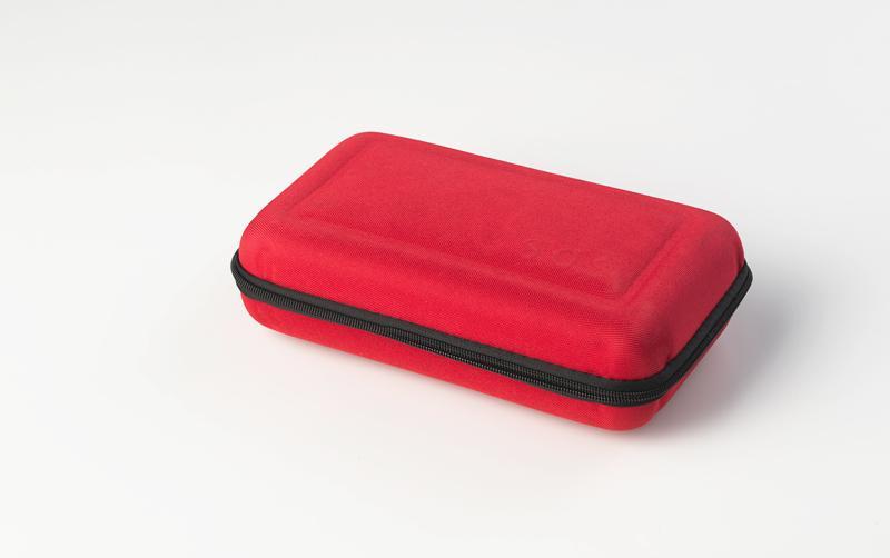 Roadside Assistance Car Emergency Kit 2