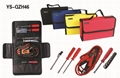 Factory Wholesale Auto Emergency Kit