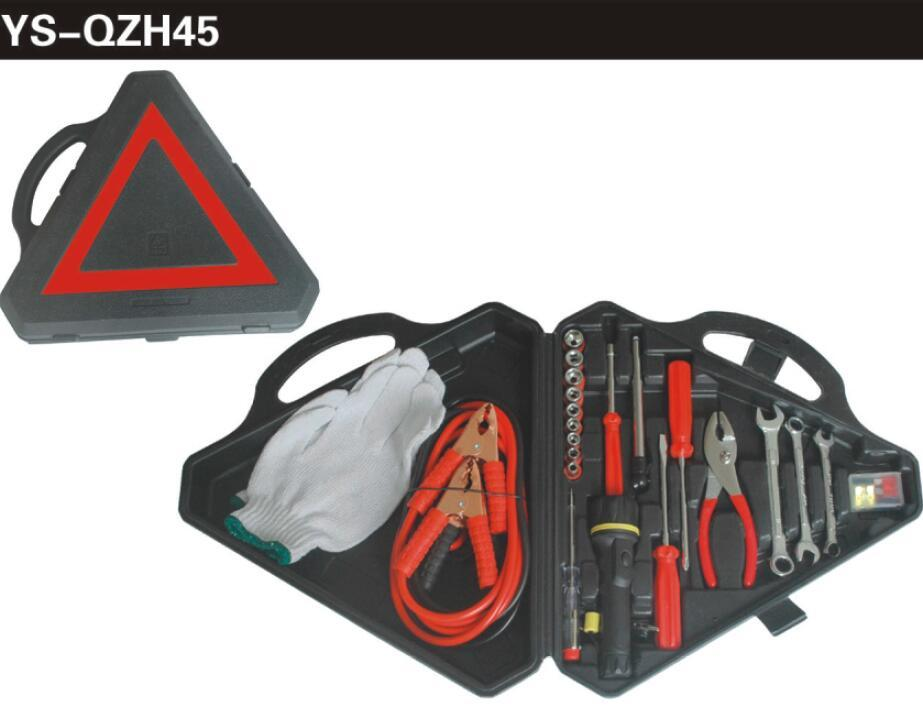 Car Emergency Repair Tool Kit 1