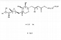 Mupirocin Calcium