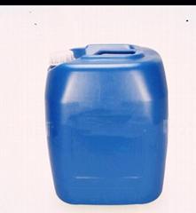 无卤UV返喷处理剂