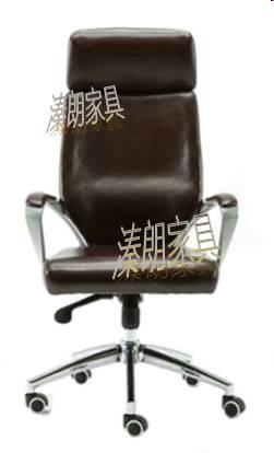 高背班椅 1