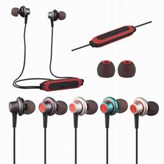 Bluetooth Earphone Cordless Earphones Shenzhen Headset Manufacturer