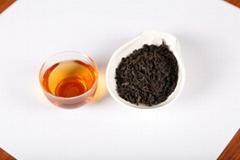 黑茶綠茶紅茶