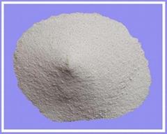 Sodium Tripolyphosphate 94% STPP-Industrial Grade