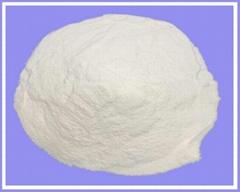 Sodium Tripolyphosphate 94% STPP-Food Grade