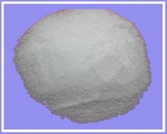 Trisodium Phosphate 98% TSP-Industrial Grade