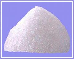 Trisodium Phosphate 98% TSP-Food Grade