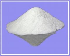 Monosodium Phosphate 98% MSP-Food Grade