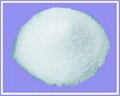 Monosodium Phosphate 98% MSP-Industrial