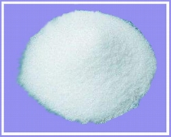 Monosodium Phosphate 98% MSP-Industrial Grade