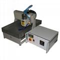 300*400mm mini CNC Router