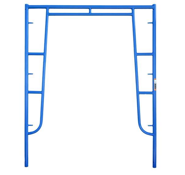 Frame scaffolding 1
