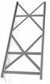 Alu-beam 1